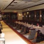 Photo of Captain Harvey's Restaurant