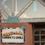 Photo of Sharky's Eatery