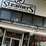 Photo of Steamers Jazz Club