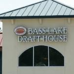 Bass Lake Draft House