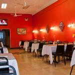 Foto de Pruller Restaurant