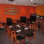 Photo of Blue Moon Restaurant & Bar