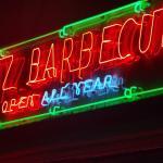 Photo of Ritz Barbecue