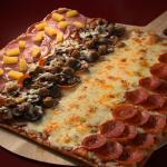 Photo of Abby's Legendary Pizza