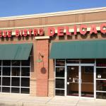 Photo of Delicacy Chinese Bistro