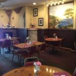 Photo of Calabria Pizza & Restaurant