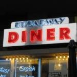 Photo of Broadway Diner