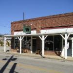 Photo of Big Bear Cafe