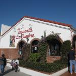 Photo of La Cumbre Taqueria