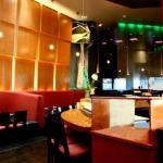 Photo of Zake Sushi Lounge