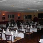 Photo of Cafe Mulino