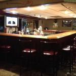 Photo of Hansons Bar & Grill