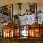 Photo of Bocholter Brauhaus
