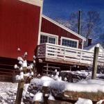 Ashlawn Farm Coffee Foto