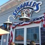 Photo of Spinnaker's Cafe