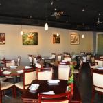 Photo of Vietnam Restaurant