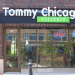 Photo of Tommy Chicago's Pizzeria