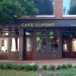 Photo of Cafe Dupont
