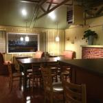 Photo of Wagon Wheel Restaurant & Bar