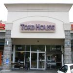 Photo of The Toad House Pizza Pub