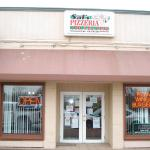 Photo of Sal's Pizza