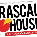 Rascal House a Different Kind of Pizza Place!