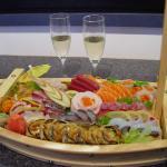 Photo of Kyoto Japanese Cuisine