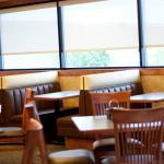 Photo de Kingsway Restaurant