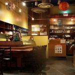 Photo of Fujinoya Restaurant