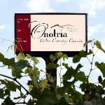 Photo of Onotria Restaurant