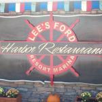 Photo of Harbor Restaurant and Tavern