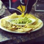 Photo of Valle Luna Mexican Restaurant - Chandler