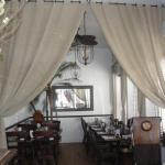 Photo of Salud Restaurant & Bar