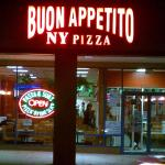 Photo of Buon Appetito