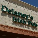 Photo of Delaney's Irish Pub