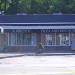 Photo of Sorrento Pizzeria & Restaurant