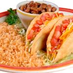 Photo of Whole Enchilada