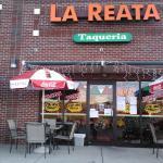 Photo of La Reata