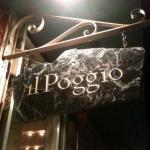 Photo of IL Poggio