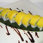 Foto de Kanji Steakhouse and Sushi