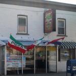 Photo of Anthony's Restaurant