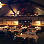 Photo of Rooster's Barn & Grill