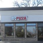 Photo of V & V Paesano Pizzeria
