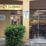Photo of Crazy Cuban