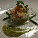 Photo of Villa Nova Restaurant
