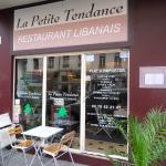 Photo de LA PETITE TENDANCE