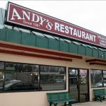 Photo of Andy's