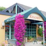 Photo of Khanh's Garden Restaurant
