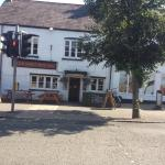 Photo of The Greyhound Inn