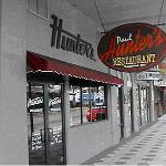 Photo of Hunter's Restaurant